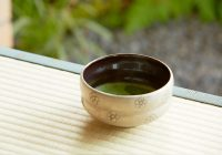Tea Ceremony Salonについて