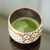 新しいコンセプトの『美心禅茶』